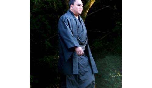 日馬富士が貴ノ岩に暴行 海外の相撲ファンからもショックと疑問のコメントが続出
