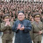 北朝鮮「日本は実に憎たらしく、ビンタをくらわせたい輩だ!」
