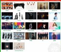 【欅坂46】『CDTVスペシャル!クリスマス音楽祭2018』に欅ちゃんキタ━━━(゚∀゚)━━━!!