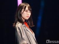 【日向坂46】お寿司、専属モデルは内定済み!?!?