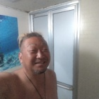 『シャワー』の画像