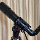 『投稿:BORG107FL正立ミラーシステムレポート 2020/06/30』の画像