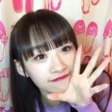 『[動画]2019.11.10(22:50~) SHOWROOM 「=LOVE(イコールラブ) 音嶋莉沙」@個人配信』の画像
