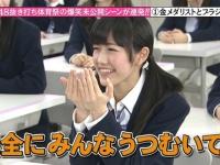めちゃイケAKB48体育祭完全版 まゆゆまとめ【実況】