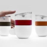 『ウキウキ♪手軽に家でカフェメニューが出来るキッチングッズ。 1/3』の画像