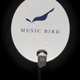 『「MUSIC BIRD」  ヨーロッパ最大のクラシックの祭典 『ザルツブルク音楽祭 2017』放送決定!!』の画像