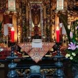 『年末年始も私たちは仏様の願いと共にあります(๑•̀ㅂ•́)و✧』の画像
