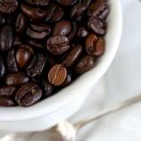 『Coffee Hour』の画像