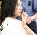 キムタク・工藤静香の次女 コウキ、15歳 モデルデビュー キムタクに似てて(笑)【画像】