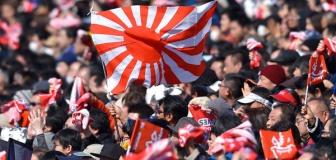 【速報】IOC「旭日旗を政治的利用してはいけない」と回答 韓国のクレームに屈したか?