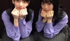 【乃木坂46】北川悠理ちゃんが元気そうでよかった!