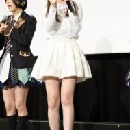 指原莉乃、美尻カット大反響「安心てください、履いてません!」【画像あり】 アイドルファンマスター