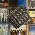 『【BACKSTREET BOYS】おすすめ曲15選!リスニング難易度解説付き』の画像