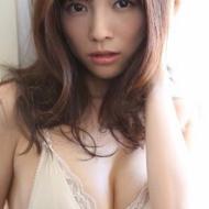 『テラスハウス』松川佑依子引退!セクハラ・枕営業を匂わせる内容をブログ告白 アイドルファンマスター