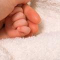 【朗報】川栄李奈が第一子誕生を発表!