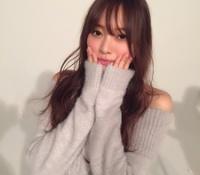 【乃木坂46】「アップトゥボーイ」の梅澤美波が色気ありすぎな件ww