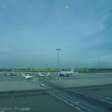 『チェコ旅行記36 ルフトハンザ航空ミュンヘン経由で羽田に帰国、ナスフレダノウ チェスカー・レプブリカ』の画像