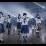 『【乃木坂46】MUSIC VIDEO集「ALL MV COLLECTION~あの時の彼女たち~」12月23日発売決定!!!』の画像