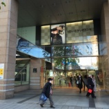 『FF13のライトニングさんが遠鉄百貨店に降臨!ルイ・ヴィトンとのコラボにて』の画像