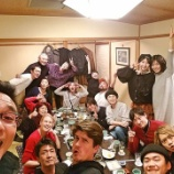 『【乃木坂46】井上小百合が舞台に差し入れしたものがこちら・・・』の画像