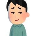 【ワロタ】中国人の同僚「中国がなんで卓球金メダル逃したかわかるか?」