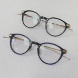 『多くの方にご注目いただいています。『Mr.Gentleman Eyewear』』の画像