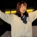 東京大学第67回駒場祭2016 その149(東京大学VOLCALOID研究会・東大DE踊ってみたLive!)