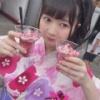 【朗報】矢吹奈子のTwitter自撮り浴衣ファボ数、総選挙選抜でダントツトップ!!!