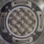 微細放電加工(2)