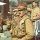 【貴重写真】ヒトラーのカラー写真、ナチスドイツの歴史資料写真が凄かった