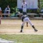 少年野球に「盗塁」は必要か? 一方的試合、捕手の怪我撲滅へ「規制」の動き