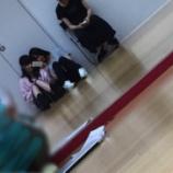 『【乃木坂46】渡辺みり愛と鈴木絢音のあやしい関係・・・』の画像