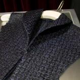 『ドレススーツを製作中。』の画像