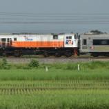 『【2021年ダイヤ改正】輸送力増強もコロナで発揮できず・・・不運の長距離列車』の画像