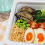 『夏の冷たい麺シリーズ 12-⑦』の画像