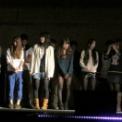 2012年 多摩大学湘南キャンパス学園祭(SGS Festa)その2(ミスSGSコンテスト)