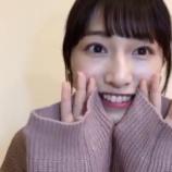 『[動画]2019.02.26(21:00~) SHOWROOM 「≠ME(ノットイコールミー) 蟹沢萌子」@個人配信』の画像