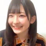 『[動画]2021.01.10(21:07~) SHOWROOM 「≠ME(ノットイコールミー) 永田詩央里」@個人配信 【ノイミー】』の画像
