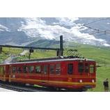 『スイス4日目』の画像