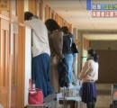 【悲報】日本人さん、とんでもない授業参観をしてしまう…
