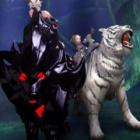 『#3 念願のアルゴンウルフ』の画像