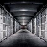 【画像】刑務所の食事がこちらwwwwwwww