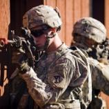 『【8.16タクトレ緊急開催決定!】ISKY Tactical Training Close Quarters Marksmanship level1』の画像