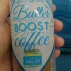 『2020/9/27 朝はバターコーヒーダイエット』の画像