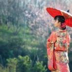 【謎】実は日本人って謎すぎる人種らしい・・・