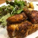 Farmer's Chicken in 田町 (三田)