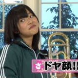 AKB48指原莉乃の握手会レポ、続々。