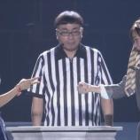 『【乃木坂46】『AKBじゃんけん大会』田名部生来が優勝!乃木坂に例えると誰にあたる子なの??【AKB48】』の画像