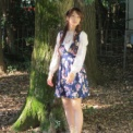 第1回としまえんモデル撮影会2016 その102(小島美香)