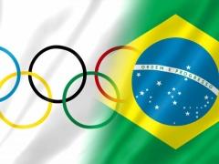 ブラジル代表の凋落…地元開催の五輪でも金メダルに黄信号!
